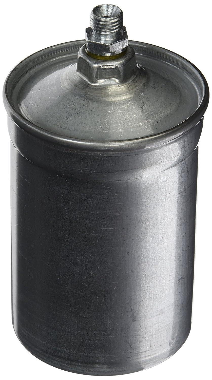 Parts Master 73508 Fuel Filter Automotive 380sl