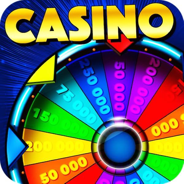 Free Classic Vegas Slots