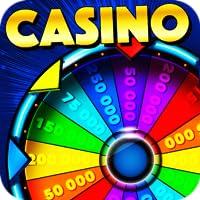 Classic Vegas Slots – Play Free Casino Slot Machines and Win Big – The Best Las Vegas Machine Games