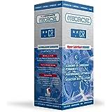 MECACYL *.* CR - Hyper-Lubrifiant - 100 ml - Spécial vidange - Pour moteurs 4 Temps (Essence, Diesel, Hybride, Gaz)