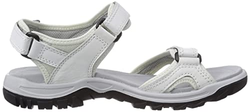 c6d8b1f4e3d839 Ecco OFFROAD LITE Damen Sport-   Outdoor Sandalen  Amazon.de  Schuhe    Handtaschen