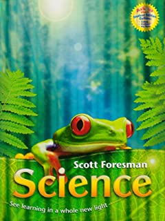 Worksheets For 1st Grade Science Textbooks. Worksheets. Best Free ...