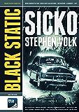 Black Static #73 (January-February 2020): Horror Fiction & Film (Black Static Magazine)