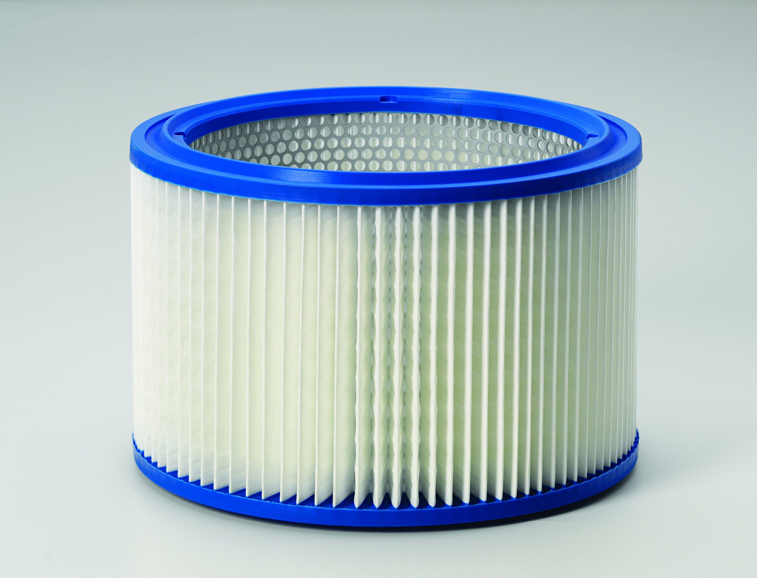 HEPA Filter for Attix 19 XC