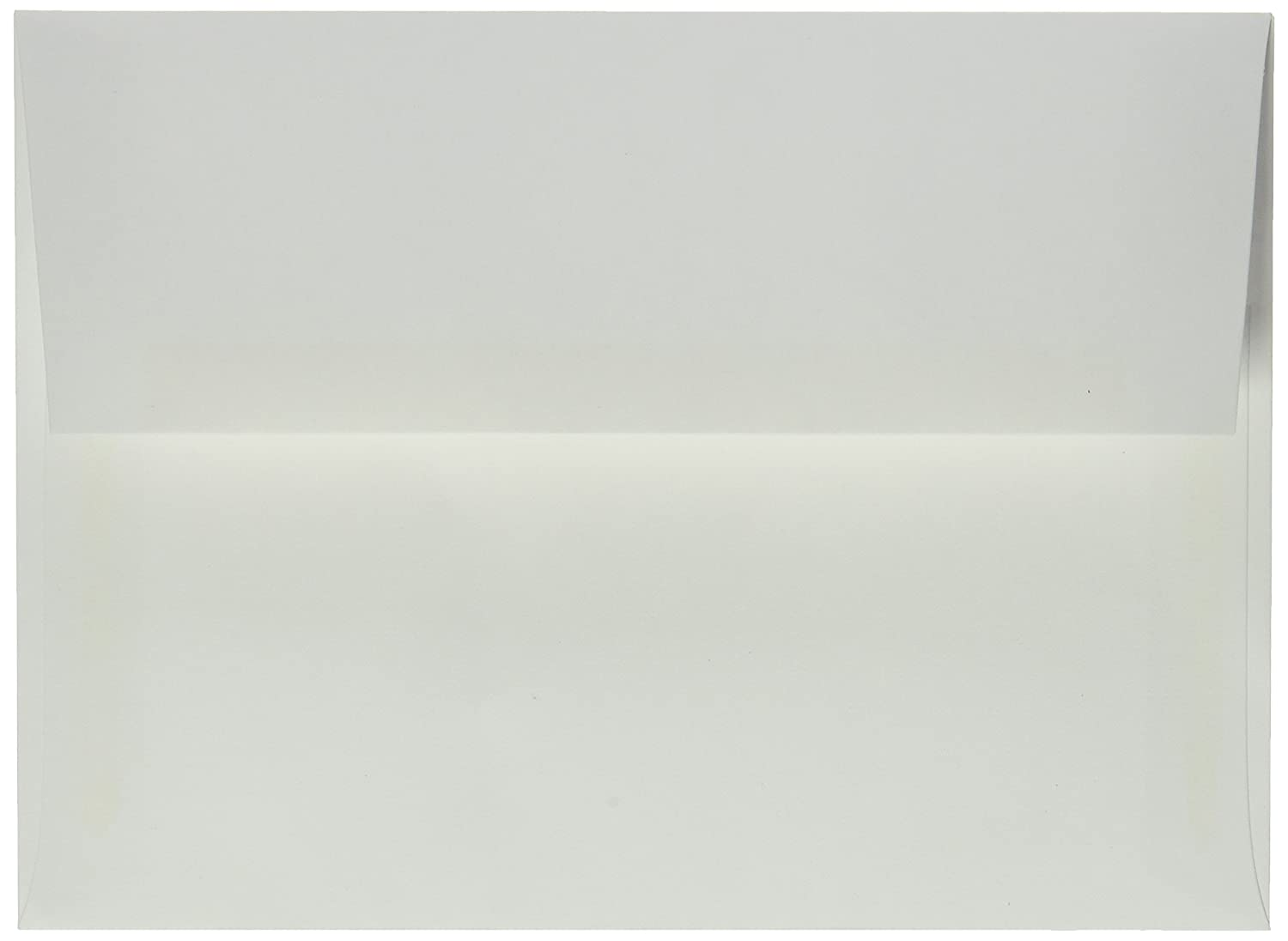 Strokes Office Supplies Envelopes, Pack of 25 (A7WHITE-25) 30%OFF