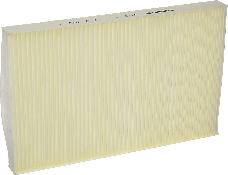 IPS PART j icf-3/C74/Pollen Filter