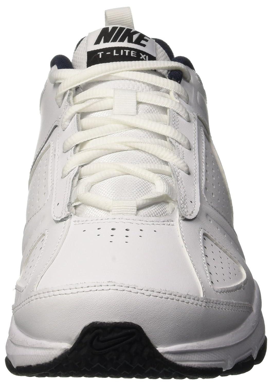 Nike T-Lite XI Women's Training Shoes SP15 Womens White