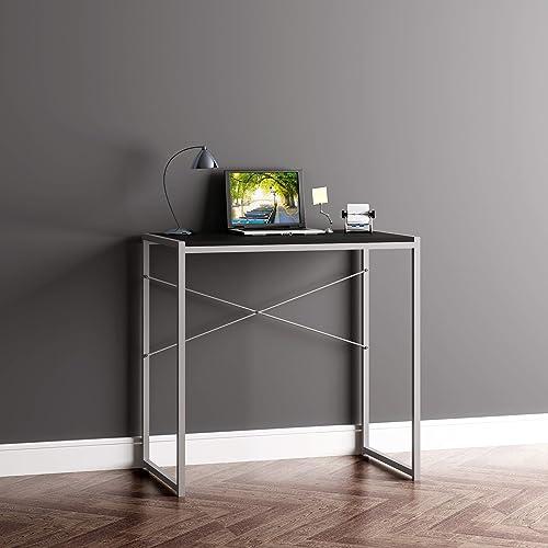 Study Desk Home Office Desk