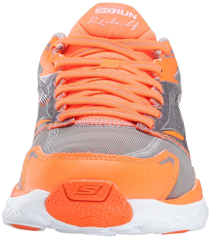 Skechers Performance Men s Go Run Ride 4 Running Shoe