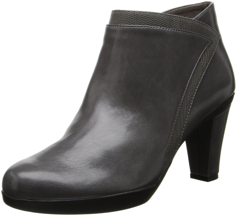 LifeStride Women's Han Boot