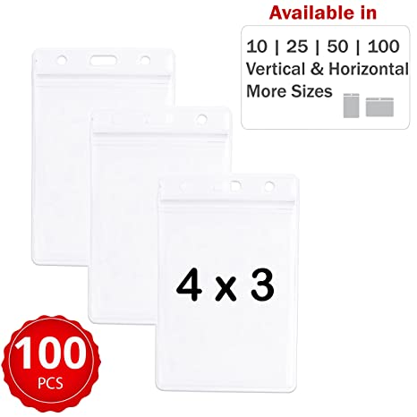 Amazon.com: Stationery King - Soportes para tarjetas de ...