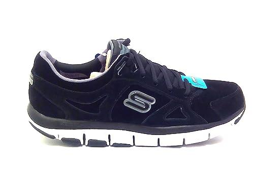 Estos Zapatillas Skechers, Zapatillas Nike Amazon