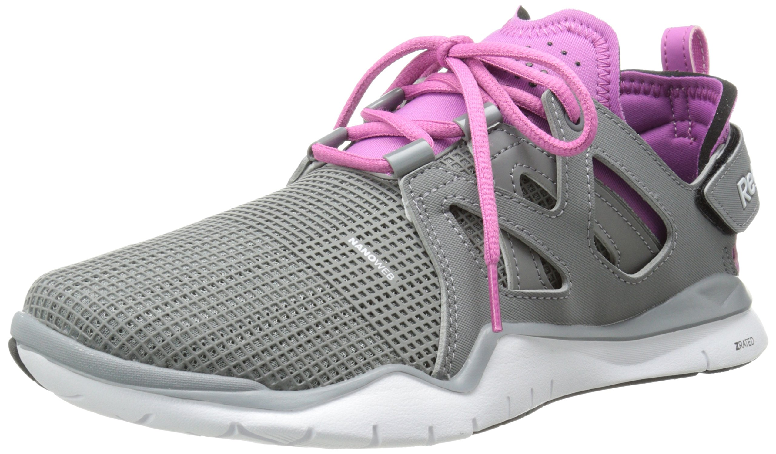 Reebok Women's Zcut TR Training Shoe
