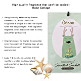 Rose Cottage 12Packs Ocean Closet Air Freshener