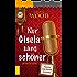 Nur Gisela sang schöner (Dorfkrimi): Familie Jupp Backes ermittelt!