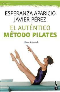 La Biblia Del Pilates: Guía definitiva de ejercicios del ...