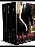 The Valentines: A Box Set