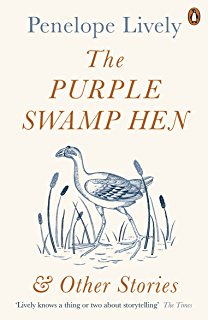 This child will be great memoir of a remarkable life by africas the purple swamp hen and other stories fandeluxe PDF