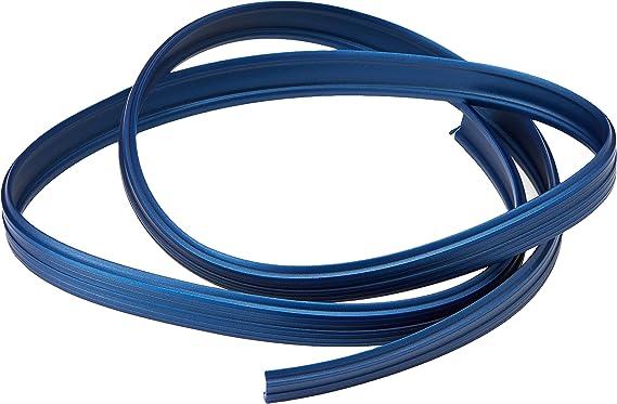 Leistenfüller Uni Blau 15 4mm Breit Auto