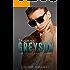 Thomas Greyson - Na constante busca da felicidade (Trilogia Greyson Livro 1)