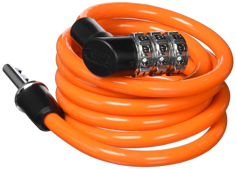 Abus 1150//120cm Combination Cable Lock