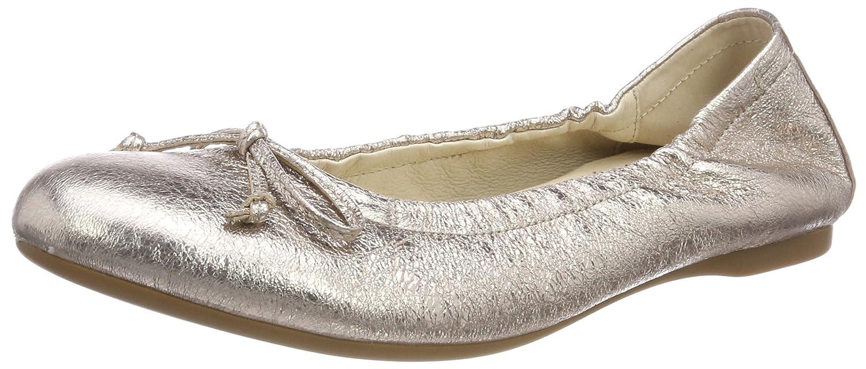 TALLA 38 EU. Gabor Shoes Gabor Casual, Bailarinas para Mujer