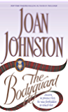 The Bodyguard (Dell Historical Romance Book 3)