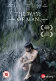 The Ways of Man [DVD]