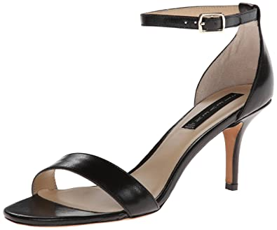 7ea668b69a3 STEVEN by Steve Madden Women s Viienna Dress Sandal