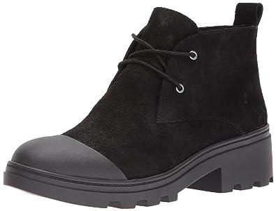 Women's Reese Fashion Boot