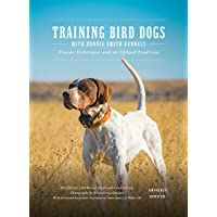 Training Bird Dogs : With Ronnie Smith Kennels
