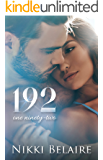 192: A Dark Mafia Romance