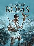 Die Adler Roms 5