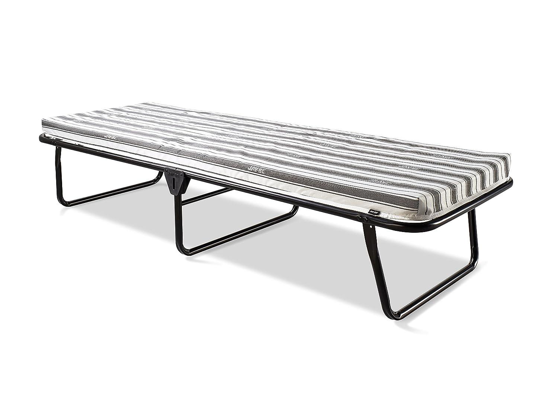 ip walmart foam xl best com rollaway choice size folding products twin memory mattress bed guest