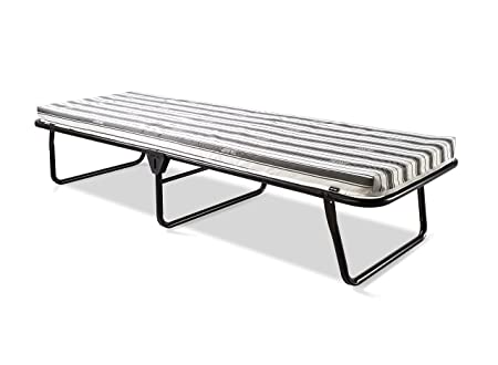 piece folding rs bed at furniture proddetail r single s