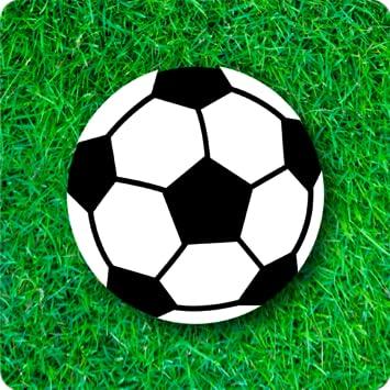 Amazon com: Football Data - Matches, Statistics, Live Scores