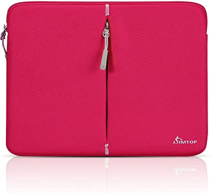 Simtop 11 Zoll Tablet Hülle Tablet Tasche Kompatibel Computer Zubehör