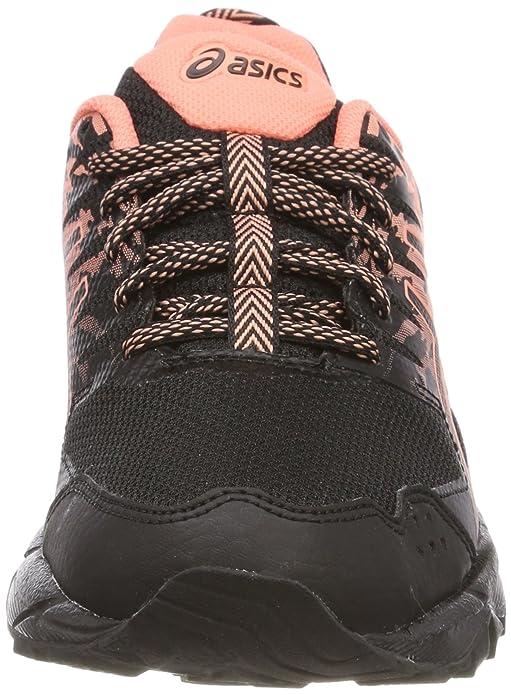 asics t 777n chaussure