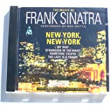 Music of Frank Sinatra