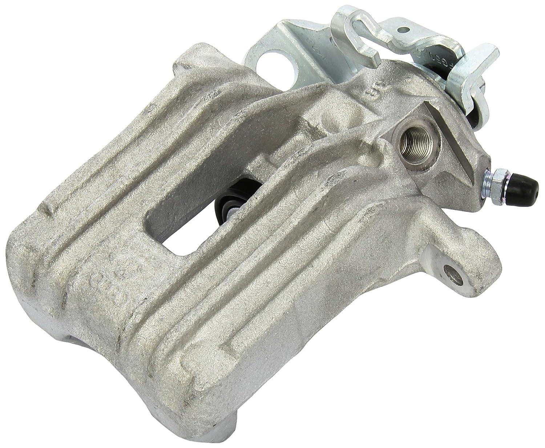 ABS 521132 Pinza del freno ABS All Brake Systems bv