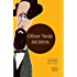 Oliver Twist (eNewton Classici)