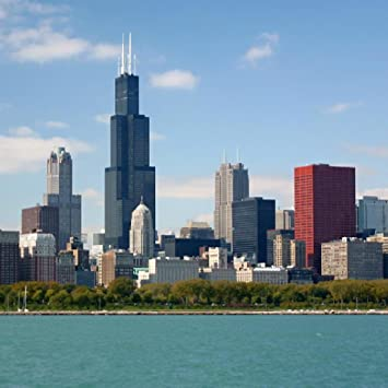 Amazon Chicago Live Wallpaper Appstore For Android