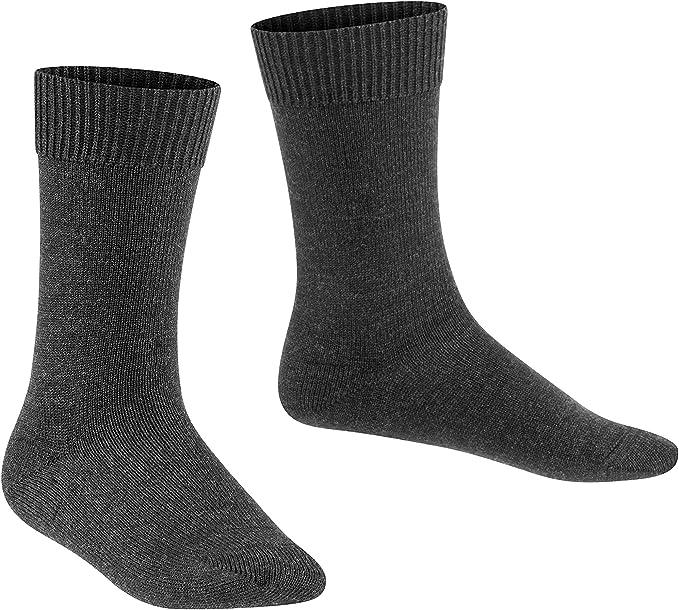 K Kh Socks FALKE Unisex Kids Active Warm