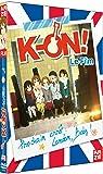 K-ON ! Le Film - Dvd