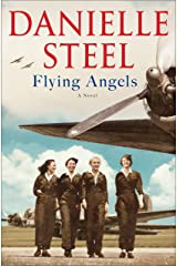 Flying Angels: A Novel Kindle Edition