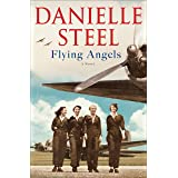 Flying Angels: A Novel