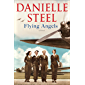 Flying Angels: A Novel