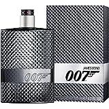 007 de James Bond Eau de Toilette Vaporisateur 125ml