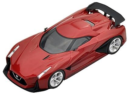 Buy Tomica Limited Vintage Neo Lv N Nissan Concept 2020 Vision Gt