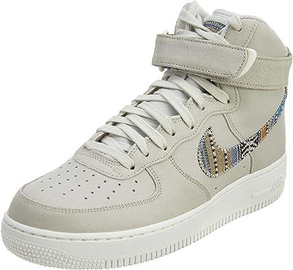   Nike Air Force 1 High 07 LV8 Men's Shoes Light